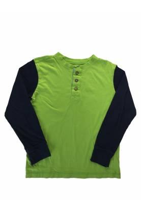 Блуза с дълъг ръкав Place