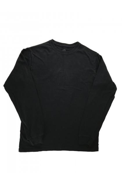 Блуза с дълъг ръкав Fruit Of The Loom