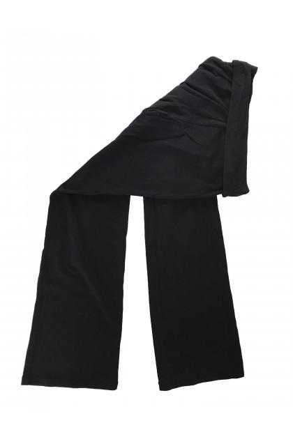 Панталон трико  Justice