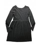 Dress GAP