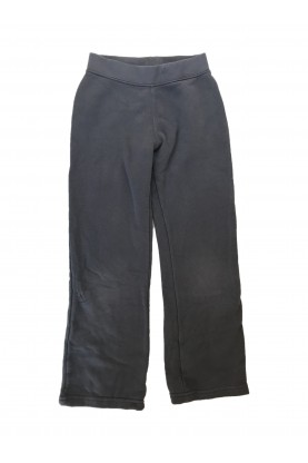 Athletic Pants Joe Boxer