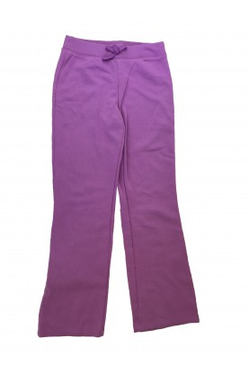 Athletic Pants Circo