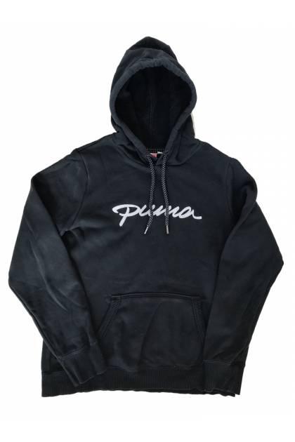 Суичър Puma