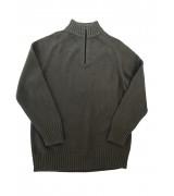 Sweater Cherokee
