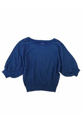Пуловер Justice