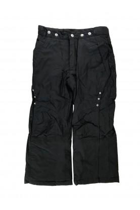 Ски Панталон Protection system