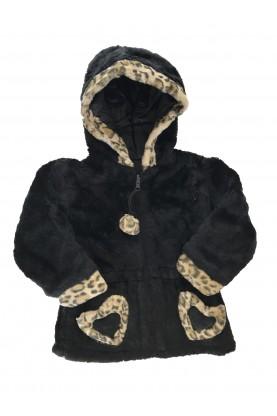 Палто Big Chill