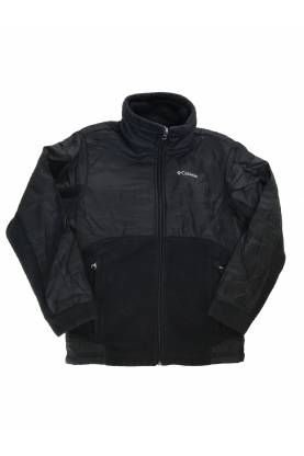 Jacket spring/fall Columbia