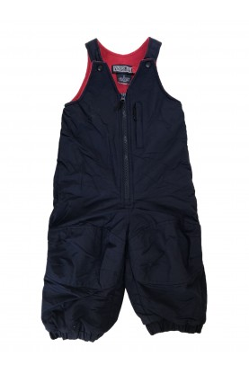 Ski Jumpsuit Lands'End