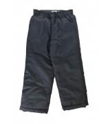 Ски Панталон Old Navy