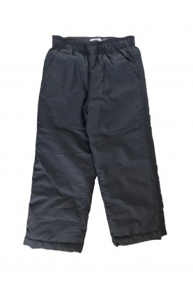Ski Pants Old Navy