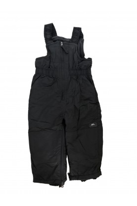 Ski Jumpsuit Place