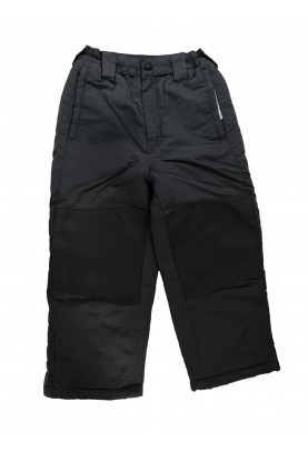 Ski Pants Athletech