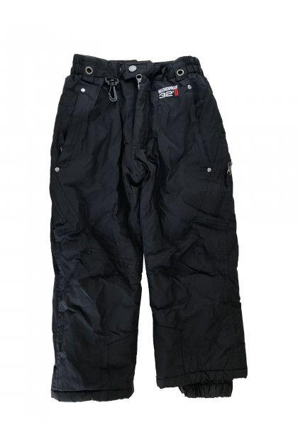 Ски Панталон Weatherproof