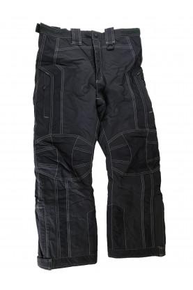 Ски Панталон L.L.Bean