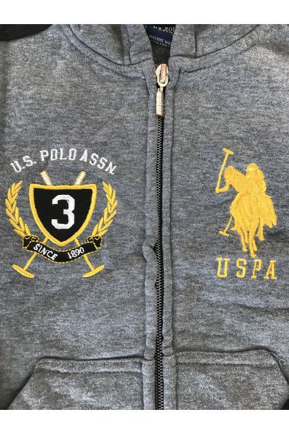 Sweatshirt U.S.Polo Assn.