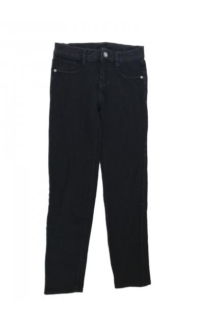 Панталон еластичен U.S.Polo Assn.