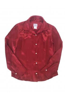 Shirt Talbots