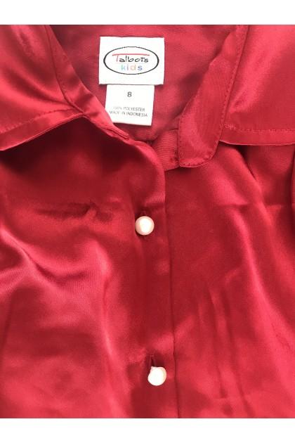 Риза Talbots