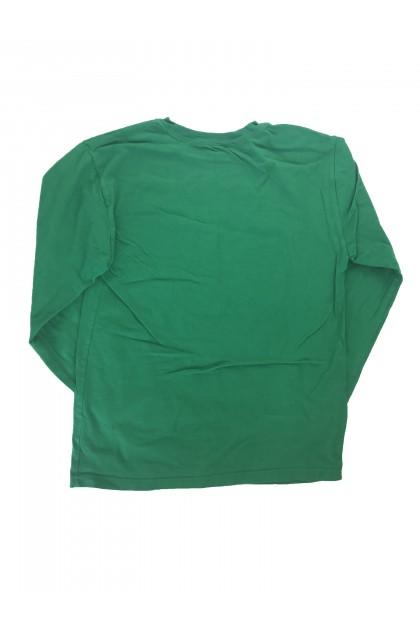 Блуза с дълъг ръкав Holiday Time