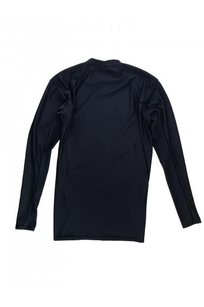 Блуза с дълъг ръкав Starter