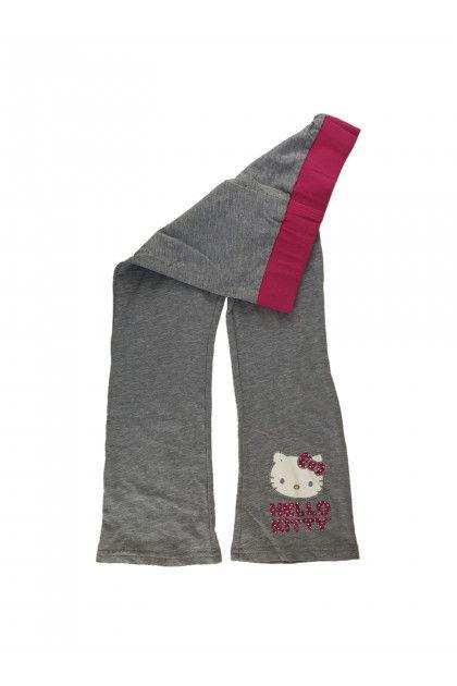 Долнище анцунг Hello Kitty