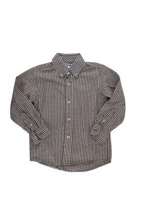 Shirt Hartstrings