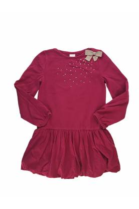 Dress Gymboree