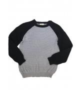 Пуловер Crazy 8