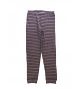 Pajamas Bottoms Hanna Andersson