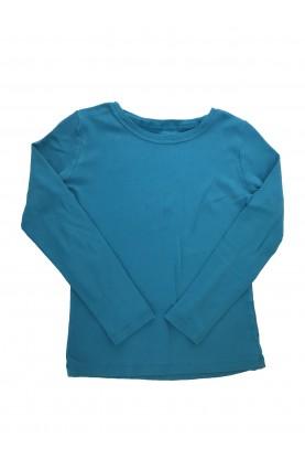 Блуза с дълъг ръкав Cherokee