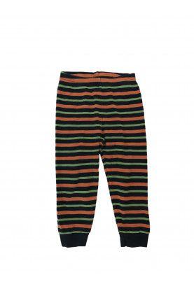 Pajamas Bottoms Gymboree