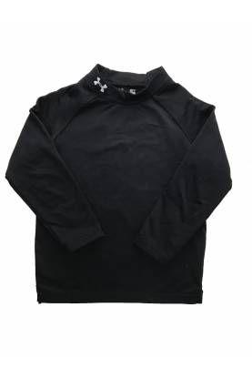 Long Sleeve Blouse Under Armour