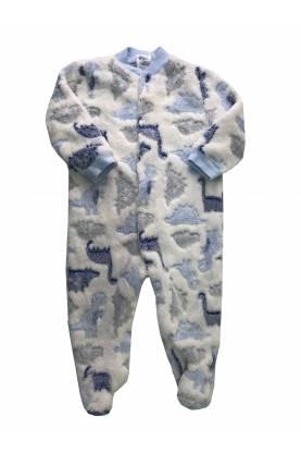 Sleeping bag Baby Gear