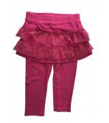 Пола панталон Garanimals