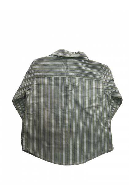 Риза Old Navy