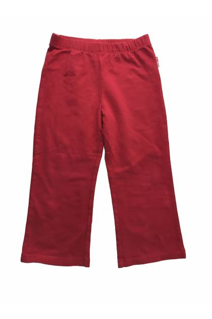 Панталон трико Place