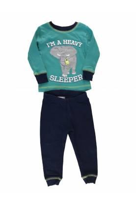 Pajamas Carter's