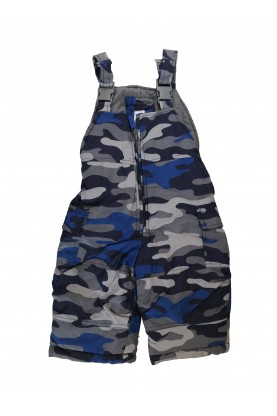 Ski Jumpsuit Carter's