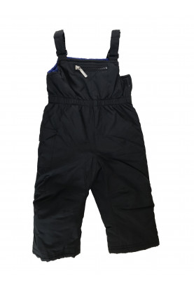 Ski Jumpsuit Old Navy