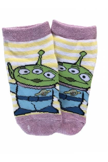 Чорапи Disney