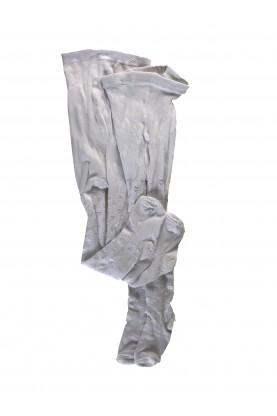 Комплект чорапогащници PRIMARK
