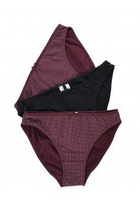 Комплект бикини KIABI