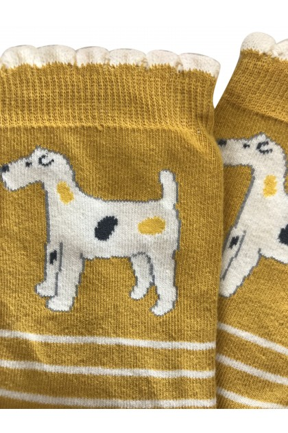 Чорапи Laura Ashley