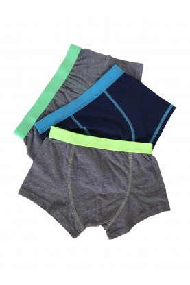 Boxer Briefs Set