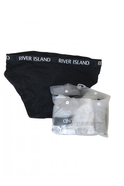 Комплект бикини RIVER ISLAND