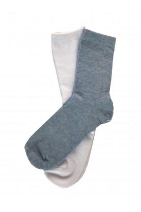 Socks Set