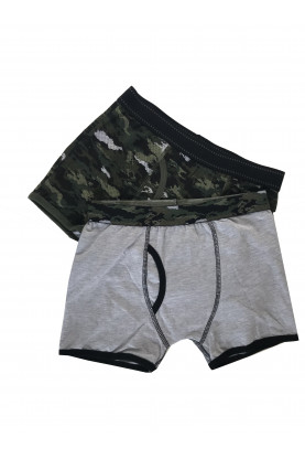 Boxer Briefs Set PRIMARK