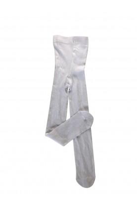 Чорапи PRIMARK