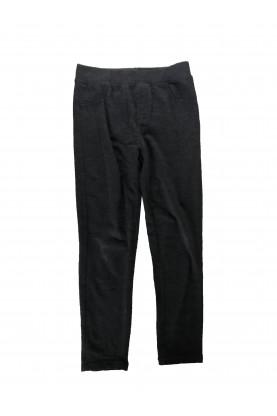 Панталон еластичен Free Stayl